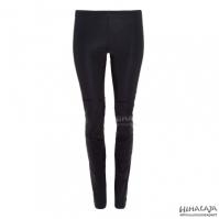 Pantaloni Hyper
