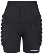 Pantaloni impact Impact Black Trespass