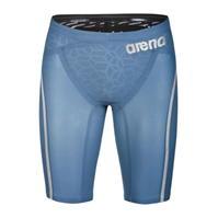 Pantaloni inot Arena Carbon Ultra pentru Barbati