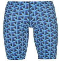Pantaloni inot Maru cu imprimeu pentru Barbati