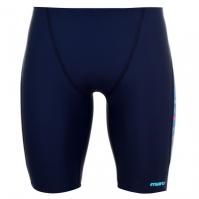 Pantaloni scurti inot Maru Print pentru Barbati