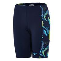 Pantaloni inot Speedo V Cut Jn92
