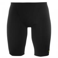 Pantaloni inot WaiKoa TW Splice pentru Barbati negru galben