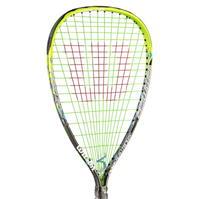 Pantaloni inot Wilson Racquetball Racket