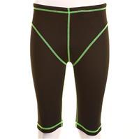 Pantaloni inot Maru XT2 pentru copii