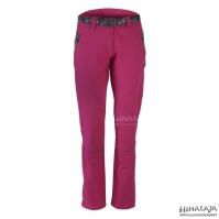 Pantaloni Instinct Women