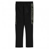 Pantaloni Jack and Jones Cre Combi pentru copii
