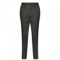 Pantaloni Jack Wills Bloomsbury Tweed Smart