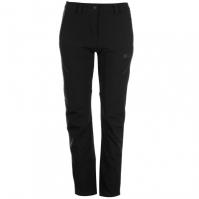 Pantaloni Jack Wolfskin Gravity Slope pentru Femei