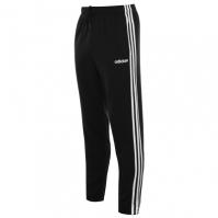 Mergi la Pantaloni jogging adidas E3S pentru Barbati
