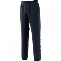 Pantaloni jogging adidas Logo