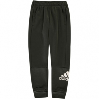 Pantaloni jogging adidas pentru baietei