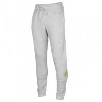 Pantaloni jogging adidas SID BOS pentru Barbati