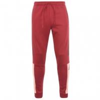 Mergi la Pantaloni jogging adidas Sports ID pentru Barbati