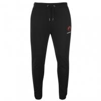 Pantaloni jogging Airwalk clasic pentru Barbati