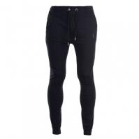 Pantaloni jogging Born Rich Dendritic pentru Barbati
