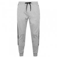 Pantaloni jogging Calvin Klein Block