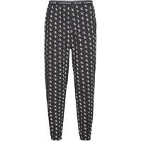 Pantaloni jogging Calvin Klein Cuff Logo