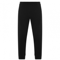 Pantaloni jogging Calvin Klein Performance tricot
