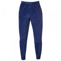 Pantaloni jogging Calvin Klein Soft