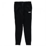 Pantaloni jogging Converse Hybrid