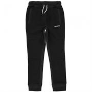 Pantaloni jogging Converse tricot