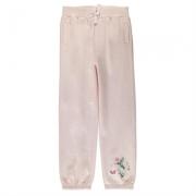Pantaloni jogging Crafted Fashion Child pentru fete