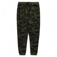 Pantaloni jogging D555 Sutton