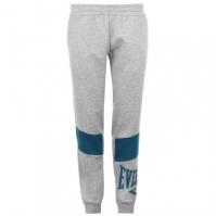 Pantaloni jogging Everlast Block pentru Femei