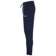 Pantaloni jogging Everlast GE Slim pentru Barbati