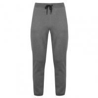 Pantaloni jogging Everlast pentru Barbati