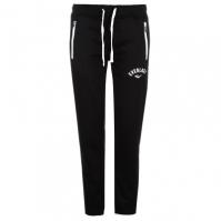 Pantaloni jogging Everlast pentru Femei