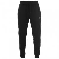 Pantaloni jogging Everlast Ref pentru Barbati