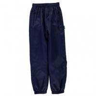 Pantaloni jogging Everlast Woven pentru baietei