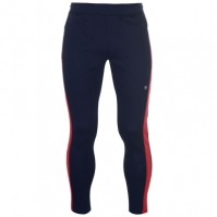 Pantaloni jogging Jack and Jones Core Bold