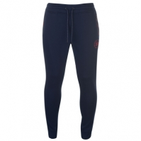 Pantaloni jogging Jack and Jones Core UK Print