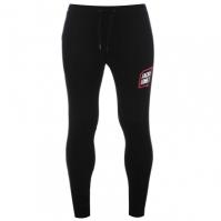 Pantaloni jogging Jack and Jones Logo