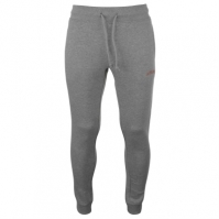 Pantaloni jogging Jack and Jones Original Harvey pentru Barbati