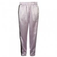 Pantaloni jogging Juicy Satin