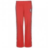 Pantaloni jogging Juicy Wide Leg