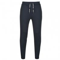 Pantaloni jogging Karl Lagerfeld Tap