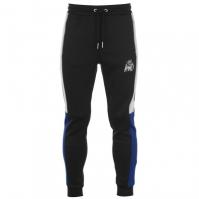 Pantaloni jogging Kings Will Dream Merton
