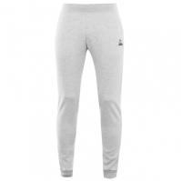 Pantaloni jogging Le Coq Sportif Le Slim pentru Barbati
