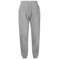 Pantaloni jogging Lee Cooper pentru Barbati