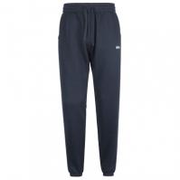 Pantaloni jogging Lee Cooper pentru Barbati bleumarin