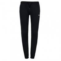 Pantaloni jogging Lee Cooper Slim pentru Femei