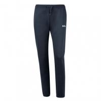 Pantaloni sport Lee Cooper Slim pentru Femei