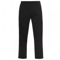 Pantaloni jogging Lonsdale 2 cu dungi fara mansete pentru Barbati