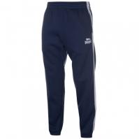 Pantaloni jogging Lonsdale 2 cu dungi pentru Barbati