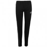 Pantaloni jogging Lonsdale Interlock pentru Femei